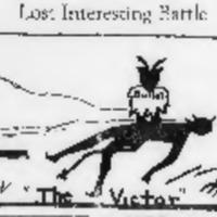 Lost Interesting Battle.pdf