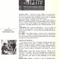 Catalogue 1969 p. 16.pdf